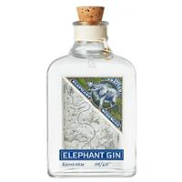 elephant-gin-distillery-strenght-gin_image_1