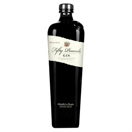 thames-distillery-fifty-pounds
