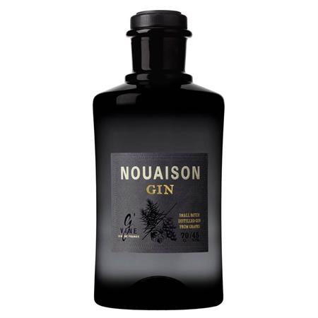 g-vine-nouaison-limited-edition