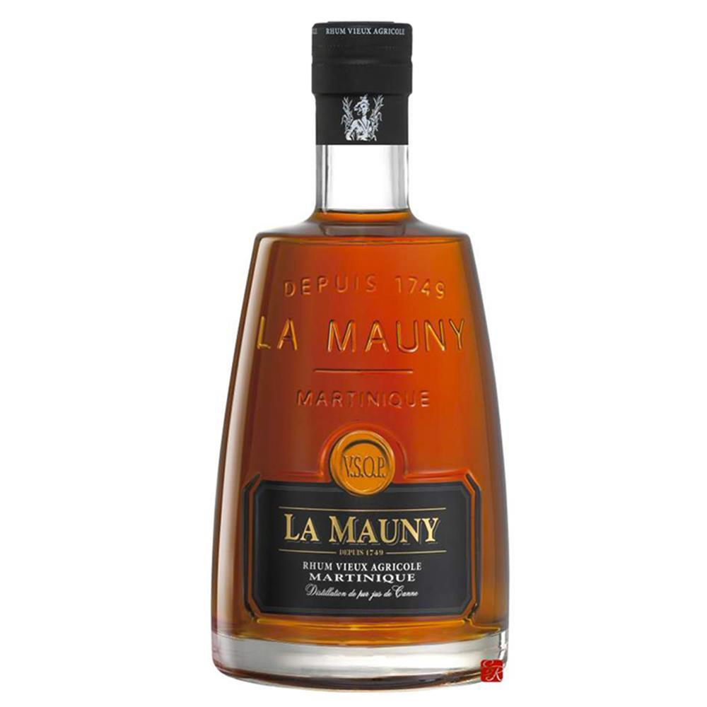 la-mauny-vsop_medium_image_1