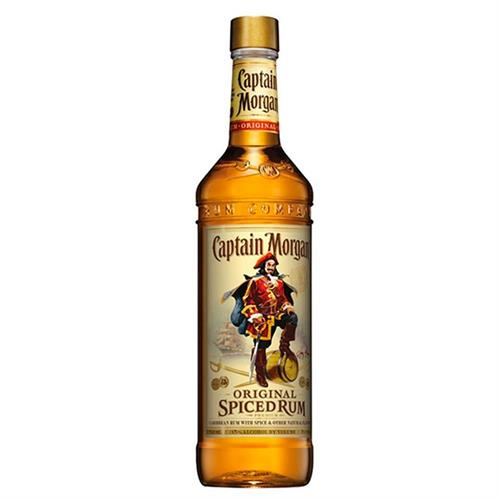 captain-morgan-spiced