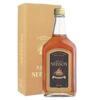 neisson-reserve-speciale-agricole_image_1