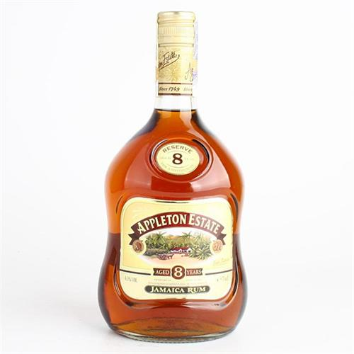 rhum-appleton-estate-8-anni