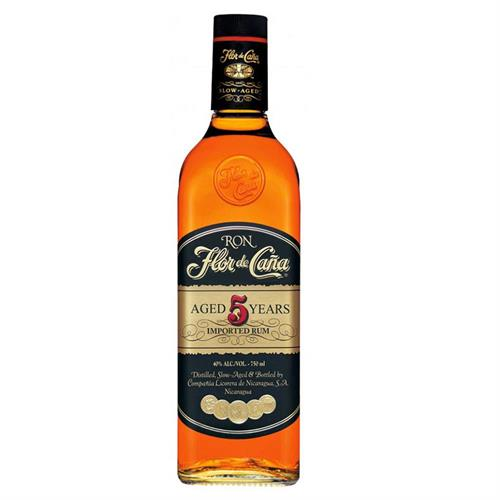 flor-de-ca-a-black-label-5-year-old