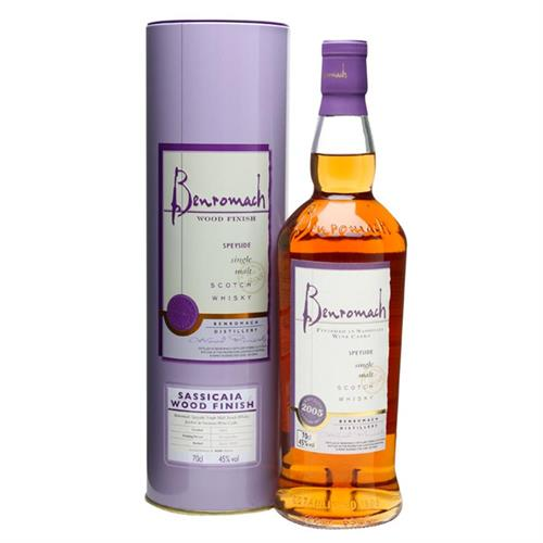 benromach-wood-finish-sassicaia-2005