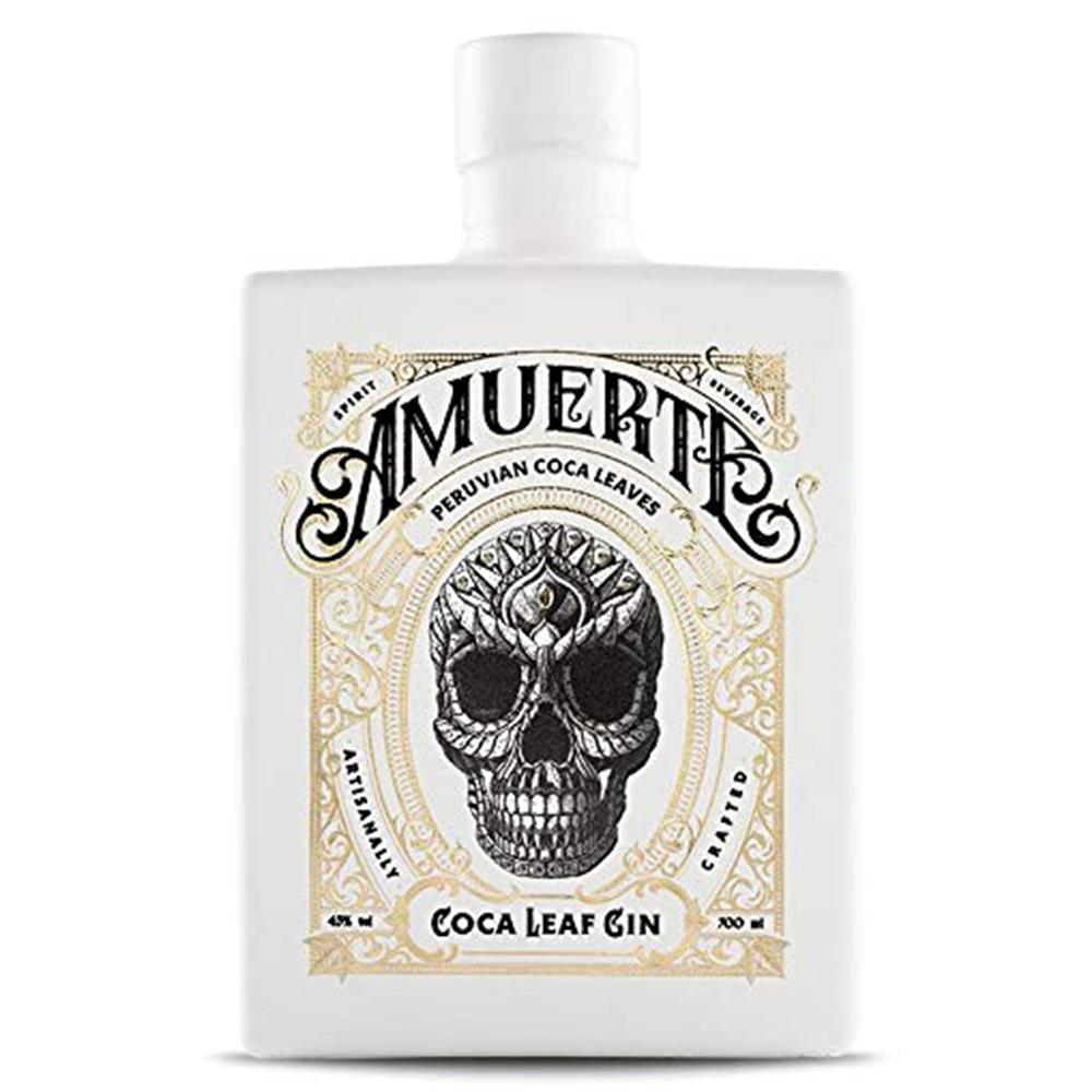 amuerte-gin-coca-leaf-white-limited-edition_medium_image_1