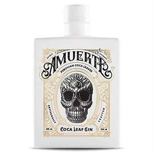 amuerte-gin-coca-leaf-white-limited-edition
