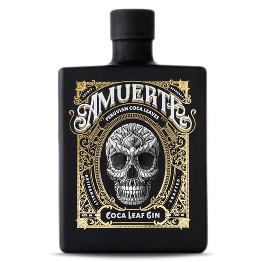 amuerte-gin-coca-leaf-black-edition_medium_image_1
