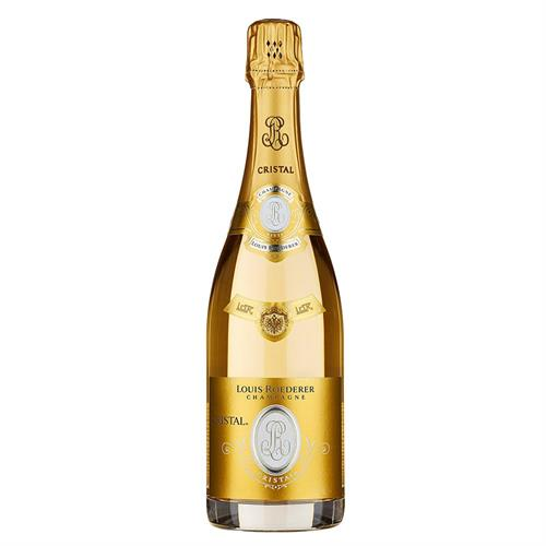 louis-roederer-cristal-2009-champagne-aoc