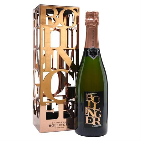 bollinger-rose-2006-limited-edition