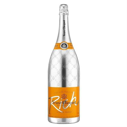 veuve-clicquot-rich