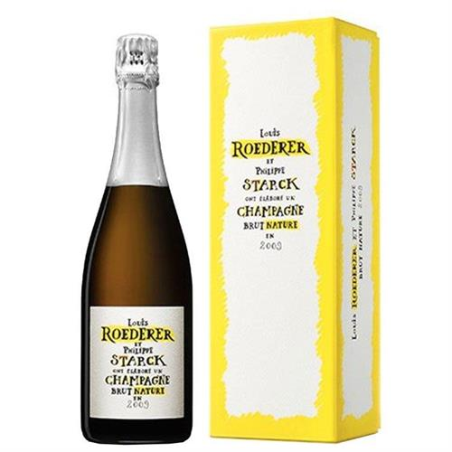 louis-roederer-brut-nature-philippe-starck-millesime-2009
