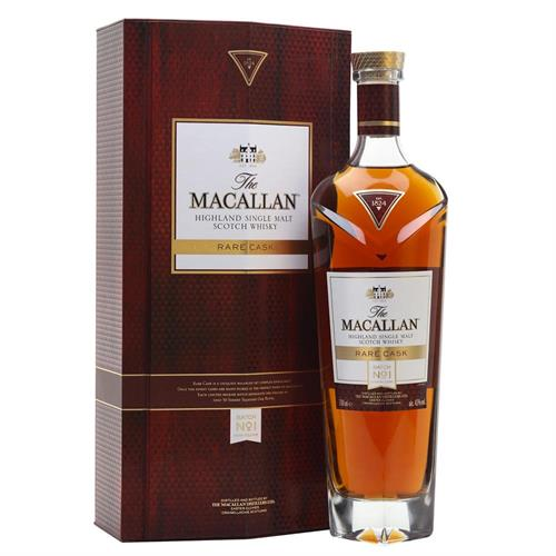 the-macallan-macallan-rare-cask-batch-n-1-release-2019
