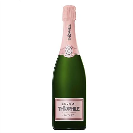 louis-roederer-theophile-rose