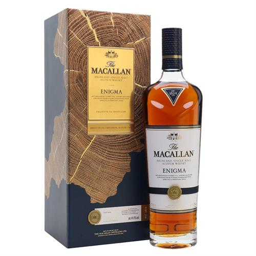 the-macallan-macallan-enigma