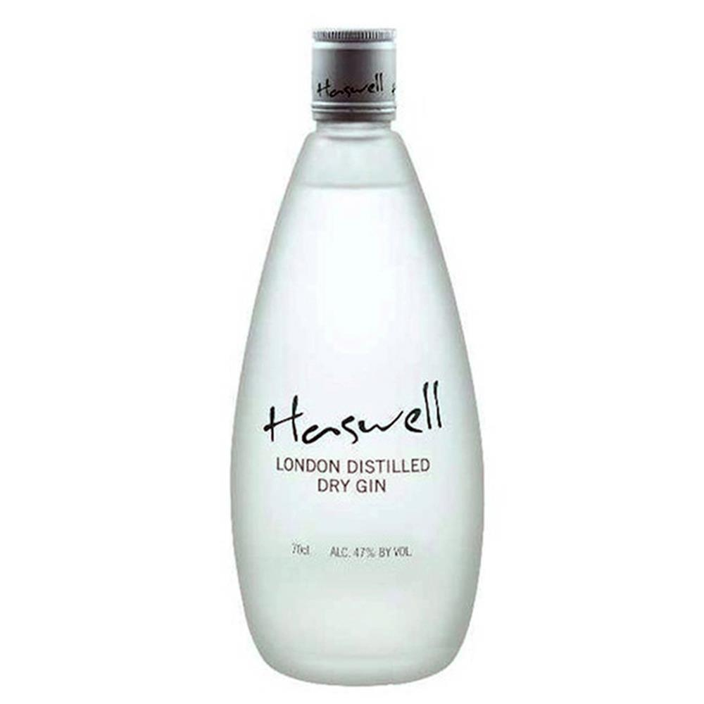 haswell-london-distilled-dry-gin_medium_image_1