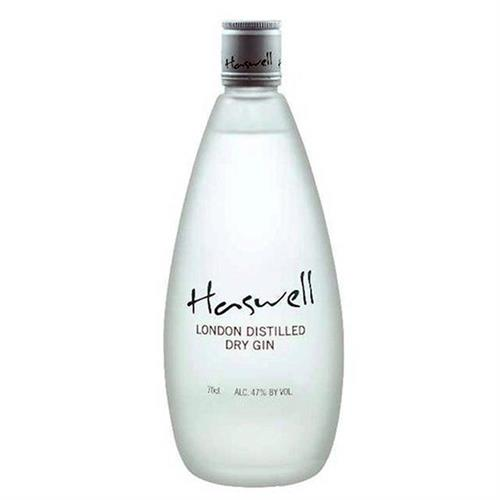 haswell-london-distilled-dry-gin