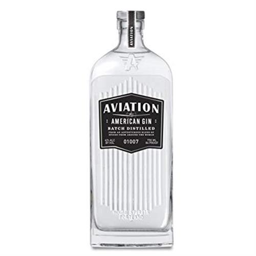 aviation-american-gin