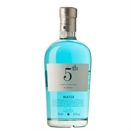 5th-water-floral