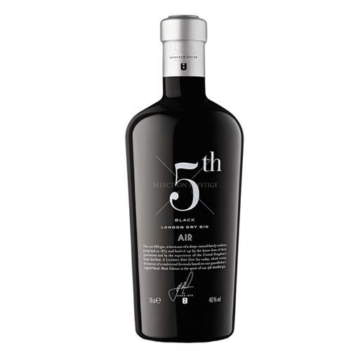 5th-black-air-london-dry-gin