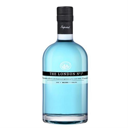 the-london-gin-co-n-1-premium-litro