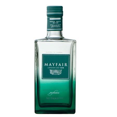 mayfair-brands-london-dry-gin