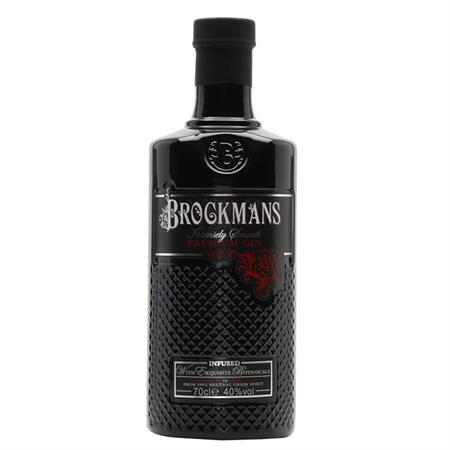 brockmans-intensely-smooth