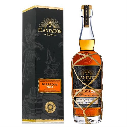 plantation-barbados-2007-single-cask-limited-edition