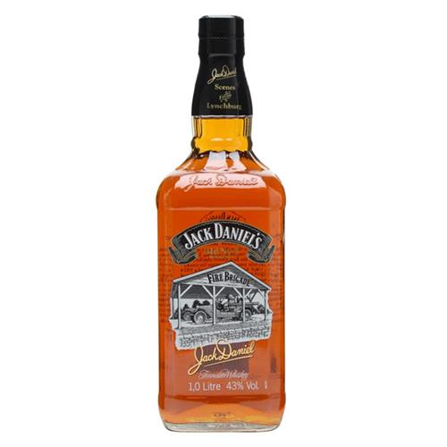 jack-daniel-s-scenes-from-lynchburg-no-12