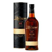 23-anni-0-70-l-bicchiere-zacapa-official_image_1