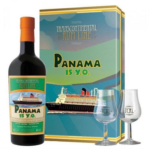 transcontinental-rum-line-transcontinental-panama-15-anni