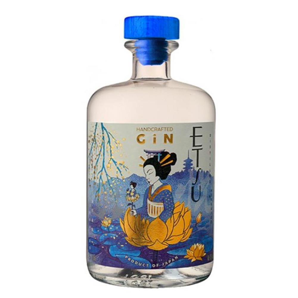 etsu-handcrafted-gin_medium_image_1