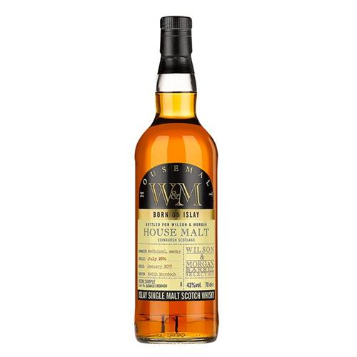 wilson-morgan-sherry-cask-malt-2009