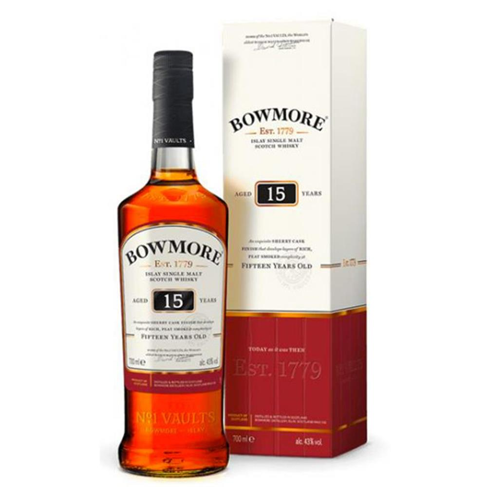 bowmore-15-anni_medium_image_1