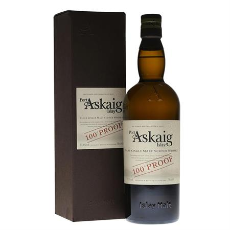 port-askaig-100-proof