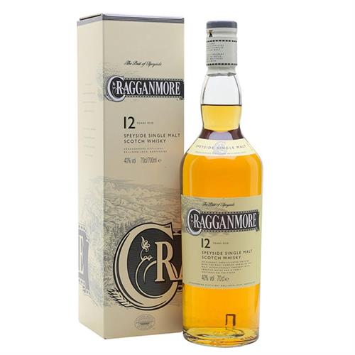 cragganmore-12-years-old