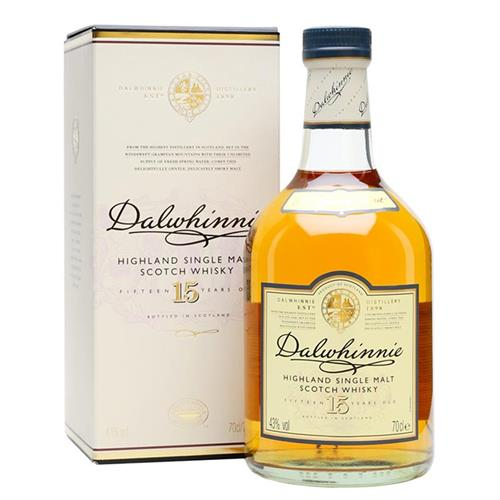dalwhinnie-15-years-old