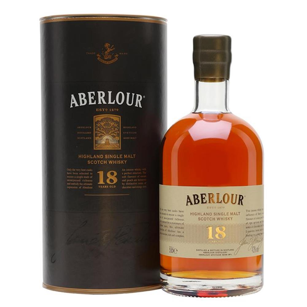 whisky-aberlour-highland-single-malt-18-y_medium_image_1