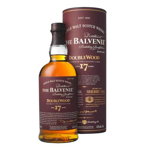 balvenie-17-years-old-doublewood