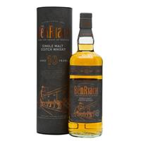 whisky-benriach-10-anni_image_1