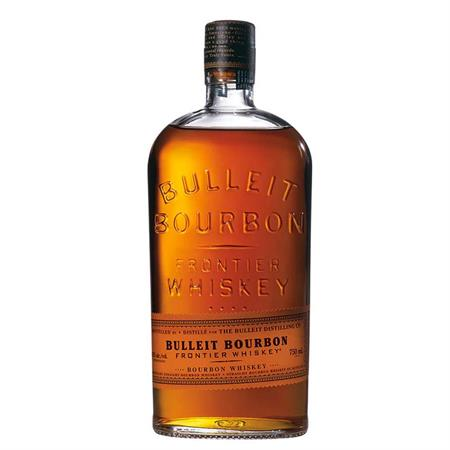 whisky-bulleit-kentucky-bourbon