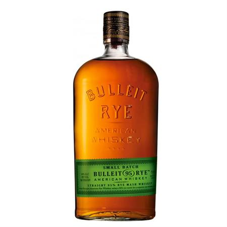 whisky-bulleit-kentucky-rye-bourbon