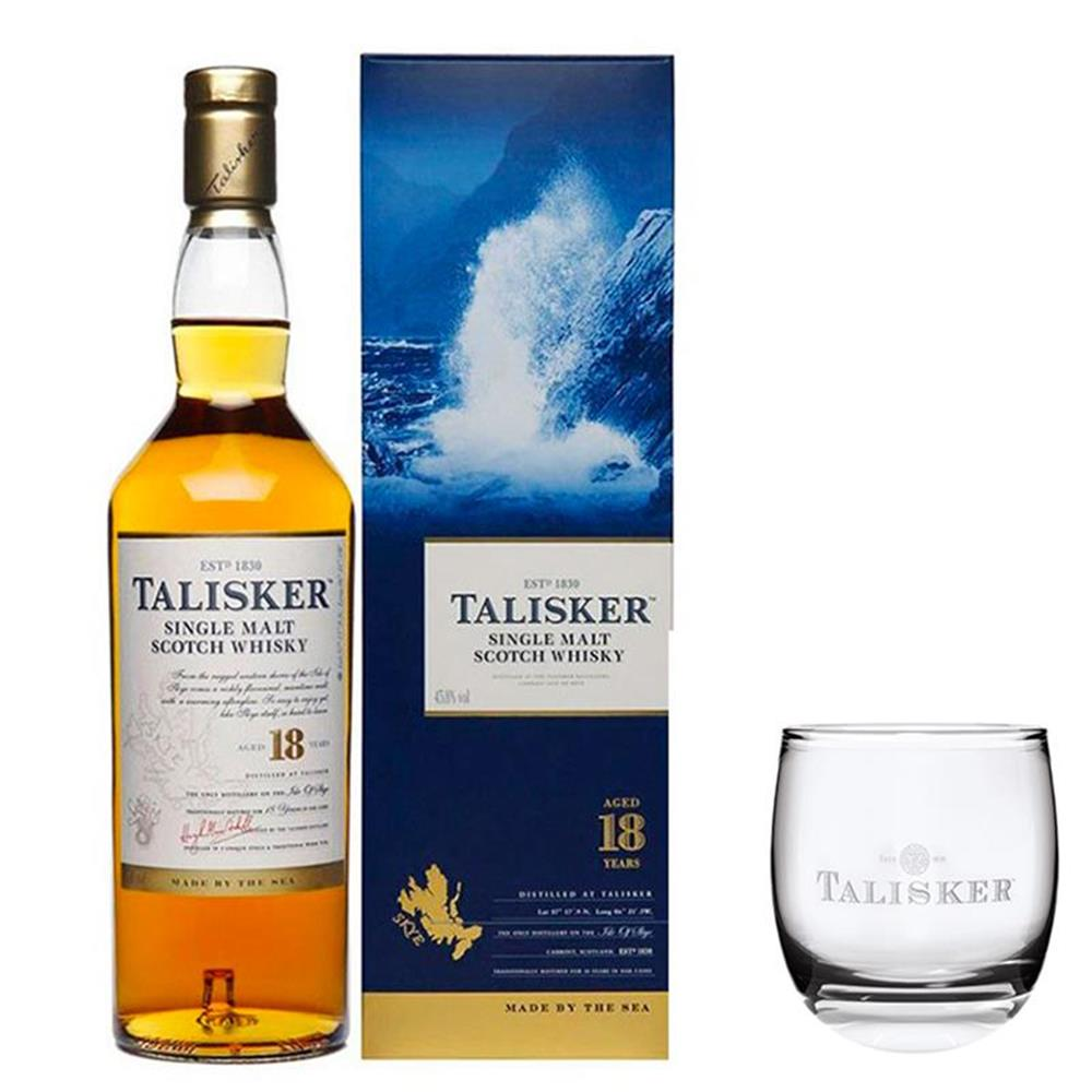 18-anni-bicchiere-official-talisker_medium_image_1