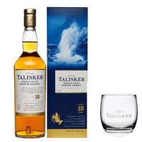 18-anni-bicchiere-official-talisker_image_1