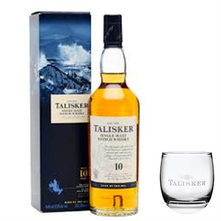 10-anni-bicchiere-official-talisker