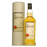 whisky-benromach-speyside-traditional_image_1