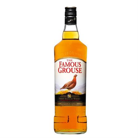 the-famous-grouse-whisky