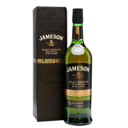 jameson-select-reserve-black-barrel