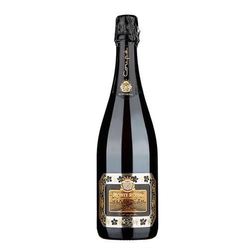 monte-rossa-coup-franciacorta-docg