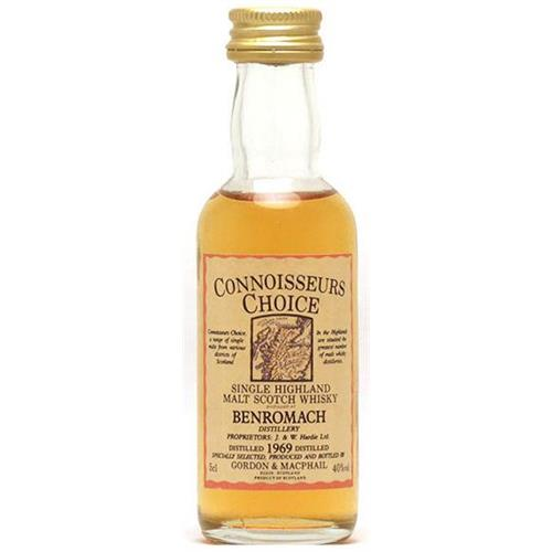 gordon-macphail-connoisseurs-choice-benromach-1969-miniature